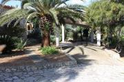 Mallorca Haus mit
