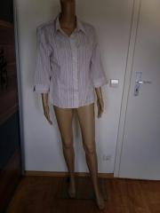 Mannequin / Schaufensterpuppe / Modepuppe -