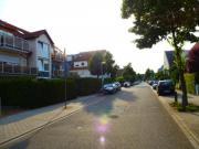 Mannheim-Niederfeld