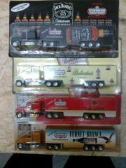 markrafen brauerei trucks