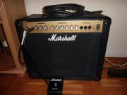Marshall G 30