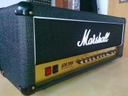 Marshall Head DSL