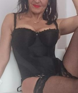 sex in frankfurt erotische massagen dresden