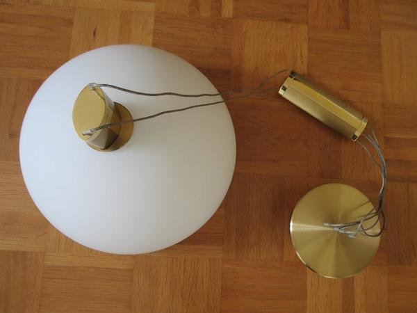 massive leuchten mannchen auf dem mond gebraucht kaufen. Black Bedroom Furniture Sets. Home Design Ideas