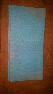 Mayatex Blanket