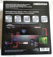 MEDION LIFE 86162