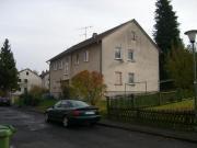 Mehrere 4ZKB Wohnungen