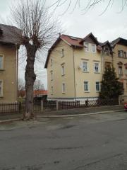 Mehrfamilienhaus, Anlageimmobilie, Wohnhaus,