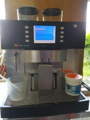 MELITTA Bar Cube