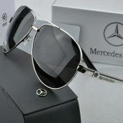 Mercedes-Benz Brille