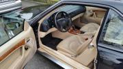 Mercedes SL 280