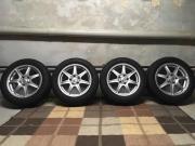 Mercedes Winterräder Winterreifen