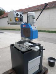 Metallkraft MKS 350 -