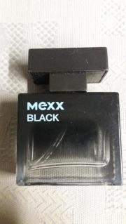 Mexx Black 30ml