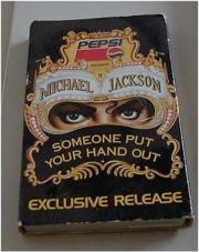 Michael Jackson Musik-