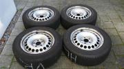 Michelin Winterreifen 225/