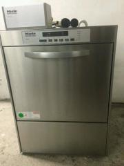 Miele Professional G