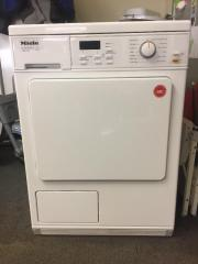 MIELE Softtronic T8622