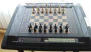 Milton Bradley,Schachcomputer