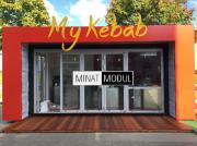 MINAT MODUL -