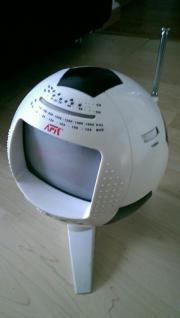 Mini Fussball TV