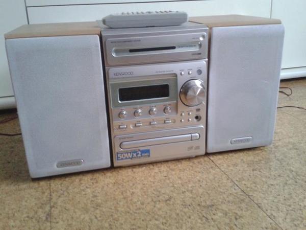 radio kassetten neu und gebraucht kaufen bei. Black Bedroom Furniture Sets. Home Design Ideas