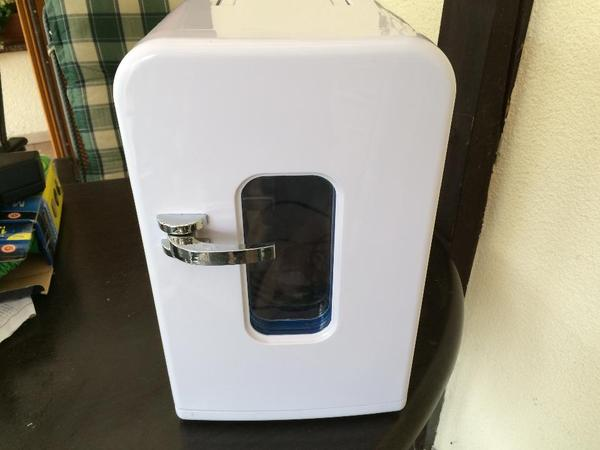 Minikühlschrank Mini Kühlschrank » Kühl und Gefrierschränke -> Kühlschrank Für Auto