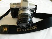 Minolta Dynax 3L