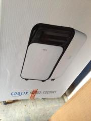 Mobile Klimaanlage Coolix