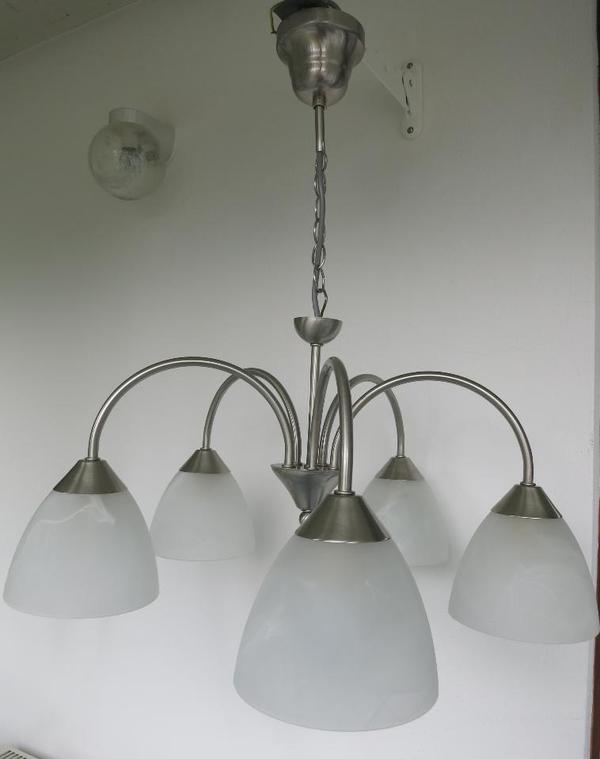 lampen leuchten design kaufen gebraucht und g nstig. Black Bedroom Furniture Sets. Home Design Ideas