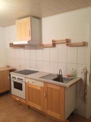 Moderne Küche, 2