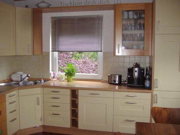 Möbel : landhausstil möbel gebraucht Landhausstil Möbel Gebraucht ; Landhausstil Möbel' Möbels
