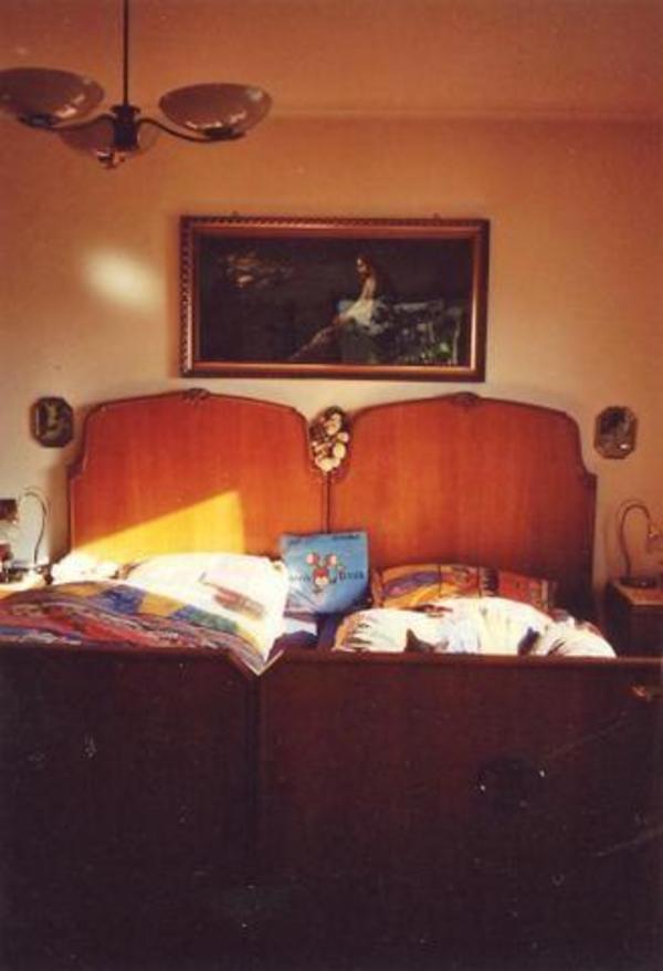 m bel einrichtungen antiquit ten antiquit ten bochum gebraucht kaufen. Black Bedroom Furniture Sets. Home Design Ideas
