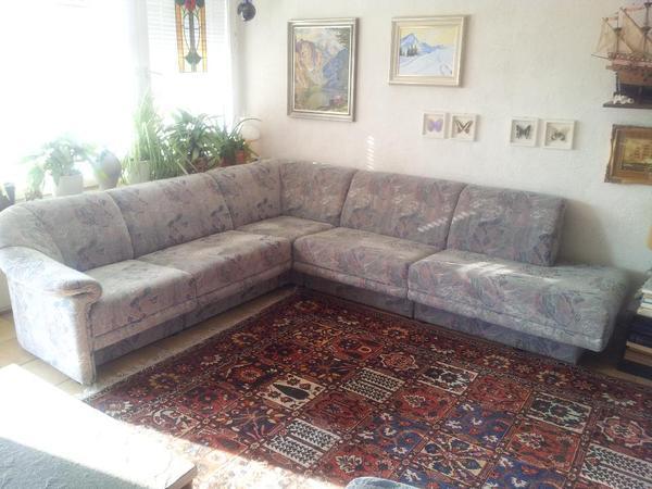 sofas sessel m bel wohnen ulm donau gebraucht kaufen. Black Bedroom Furniture Sets. Home Design Ideas