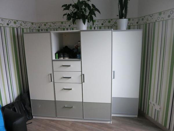 welle möbel - neu und gebraucht kaufen bei dhd24.com