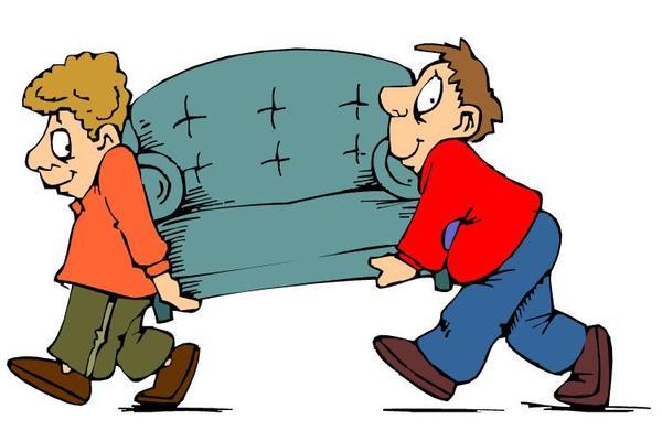m beltransport beiladung umzug transport in karlsruhe umz ge gewerblich kaufen und verkaufen. Black Bedroom Furniture Sets. Home Design Ideas