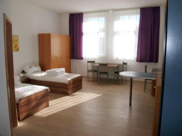 m blierte 1 zimmer 30qm04 f r 1 2mieter erstbezug leipzig eutritzsch nord vermietung 1. Black Bedroom Furniture Sets. Home Design Ideas