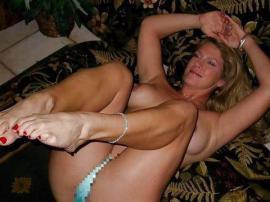 private erotik treffen quoka d