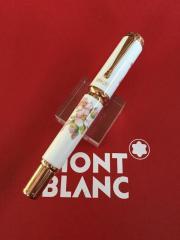 Montblanc Pen Füller