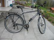 Morrison Trekkingbike T