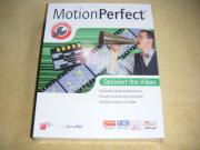 Motion Perfect Videobearbeitung