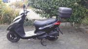 Motorroller Yamaha VITY