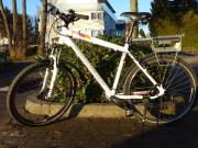 Mountain Bike, Corratec