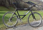 mountainbike alpinestars al