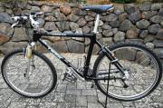 Mountainbike Trek Carbon