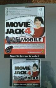 Movie Jack 4
