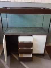 mp Aquarium 130x60x60,