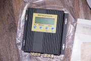 MPPT Solarladeregler ECO-