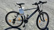 MTB Fahrrad NEU