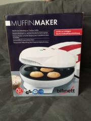 Muffinmaker